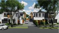 9 units near Geelong