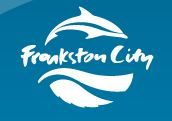Frankston Council design challeges