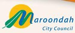 Maroondah property subdivision