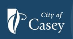 Casey town planning for small subdiv