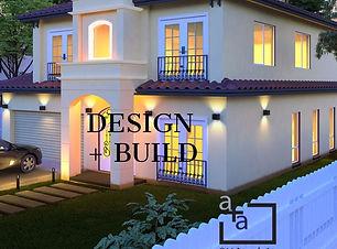 designbuild offer.jpg