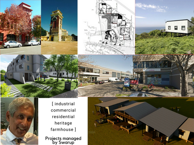 7.pngAuArchitecture Architecture