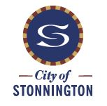 stonnington Council design