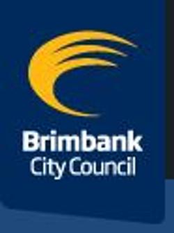 BrimbankCouncil  planning permits