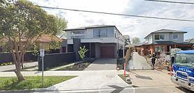 Murumbeena Duplex