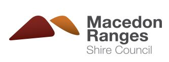 Macedon Ranges Council