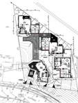 Town Planning design