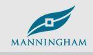 mannningham