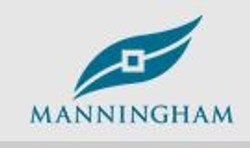 mannningham duplex permit