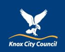 knox council plans and permits