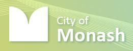 Monash townhouse permit