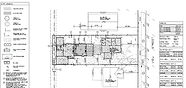 Building Permit drawings
