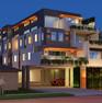 AuArchitecture Apartment design