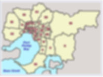 31 councils.JPG