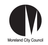 Moreland plan and design