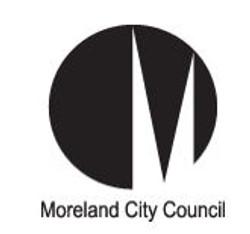 Moreland plan and design