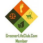 Greener Life Club Member
