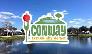 conway1_edited.jpg