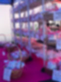 display_edited.jpg