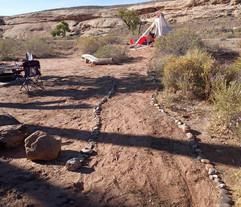 camp-grounds.jpg