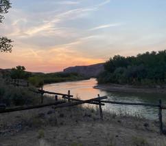 camp-river.jpg