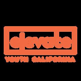 Elevate Cal Logo Orange.png