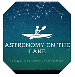 Astronomy on the Lake Logo.png