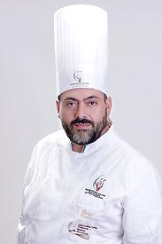 27 pasticceria VANILY capo pasticcere Lu
