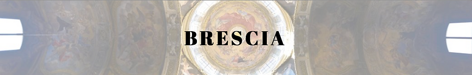 visite guidate e musei a Brescia.png