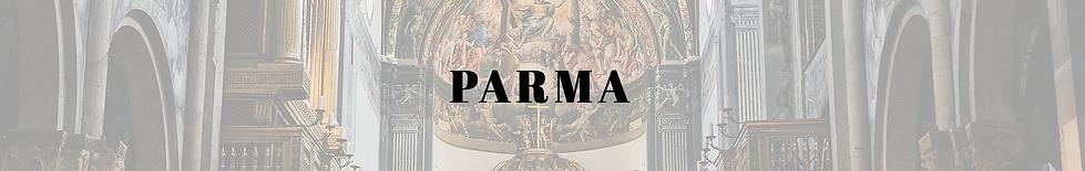 visite guidate e musei a Parma.png
