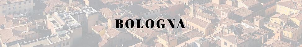 visite guidate e musei a Bologna.png