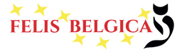 Logo-breed-2.png