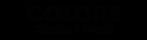 COLORS Media & Events.png