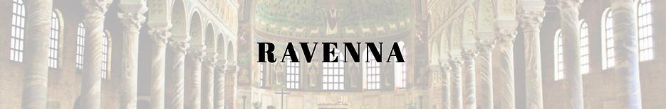 visite guidate e musei a Ravenna.png