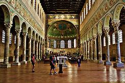 SantApollinare-Ravenna-1024x682.jpg