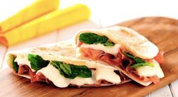 l_1279_piadina-senza-glutine-trucchi-in-cucina
