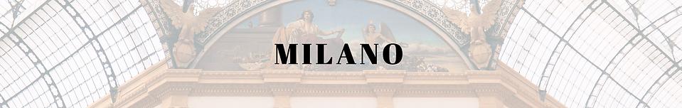 visite guidate e musei a Milano.png
