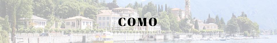 visite guidate e musei a Como.png