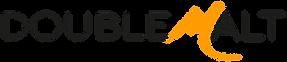 Agenzia di Comunicazione integrata Double Malt
