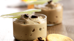 mousse-light-caffe