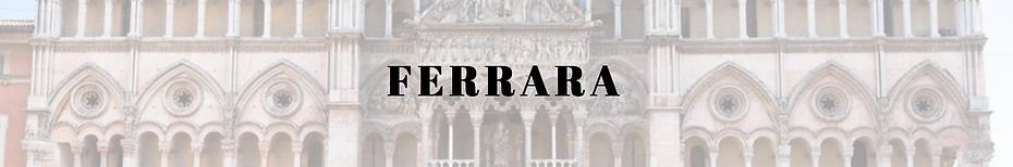 visite guidate e musei a Ferrara.png