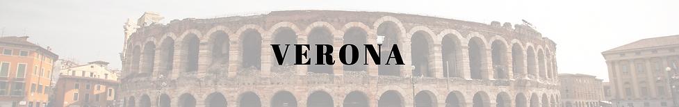 visite guidate e musei a Verona.png