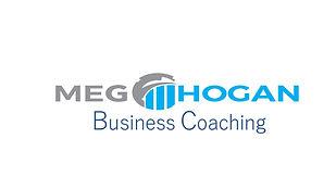 meg hogan business coaching, meg hogan, whitsundays, bowen, portfolio mastery, portfoliomasterymeghogan.com, author, small business coach, coaching for small business, business support, advice for small business, consultant for small business, professional business coaching, grow, personal, business, wealth, finances, time, revenue, profits, 12 weeks, program,