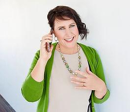 Meg Hogan, Meg Hogan Business Coach, Business Strategic Coach, Small Business Coach, Coaching for Small Business, Portfolio Mastery, Whitsundays, Bowen, Strategies, Help for Small Business, Education, Systems