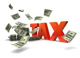 Pre-taxed dollars vs Post- Taxed dollars
