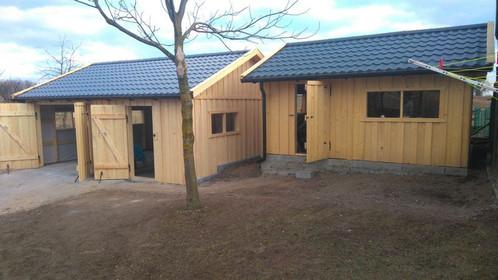 garden office with storage. versatile log cabin/shed/storage/garden office   wooden garage doors with frames kingdom doorsandworktops garden storage