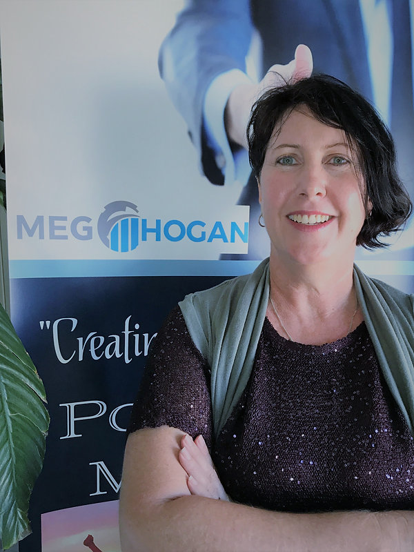 Meg Hogan, Business Coach, Coaching for small business, business consultant, whitsundays, bowen, portfoliomasterymeghogan.com, meg hogan business coaching, consultant for small business, business strategic coach, author, get rich be the voice, workshops, webinars, grow, time, focus, personal wealth, business growth, revenue, systems, leads, customers, team culture