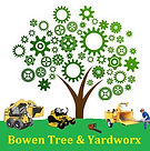 Bowen Tree Lopping, Mowing Bowen, Bowen Gardening, Whitsunday Tree, Whitsunday Mowing, Ayr Tree, Ayr Yard, Rubbish Removal Bowen, Rubbish Removal Whitsundays, ABTY, Bowen Tree and yard