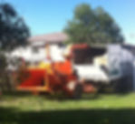 Tree lopping bowen, tree lopping ayr, tree services whitsundays, tree services, tree pruning, gardening bowen, woodchip bowen, bowen tree, ayr tree, whitsundays tree, denutting bowen