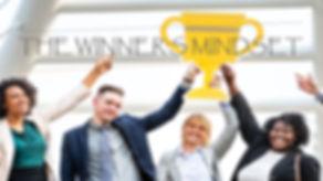 The Winner's Mindset 2.jpg